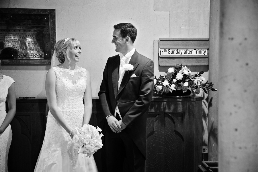 micklefield-hall-wedding-photography-017.jpg