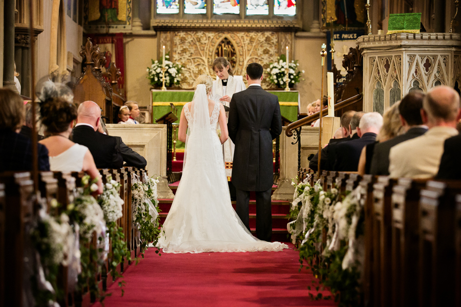 micklefield-hall-wedding-photography-018.jpg