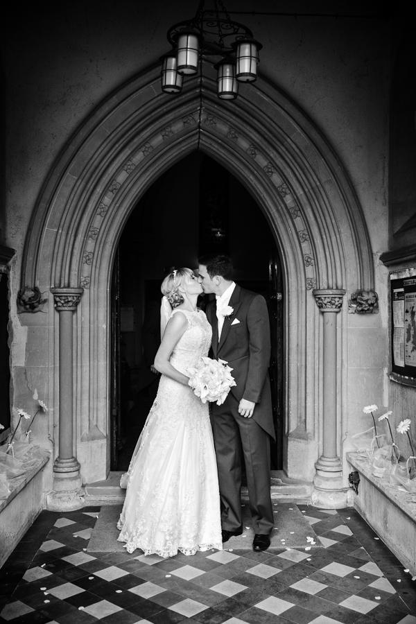 micklefield-hall-wedding-photography-019.jpg