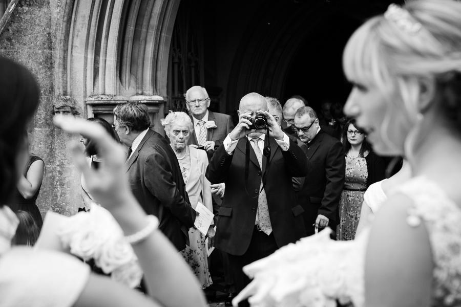 micklefield-hall-wedding-photography-020.jpg