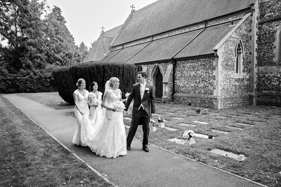 micklefield-hall-wedding-photography-021.jpg