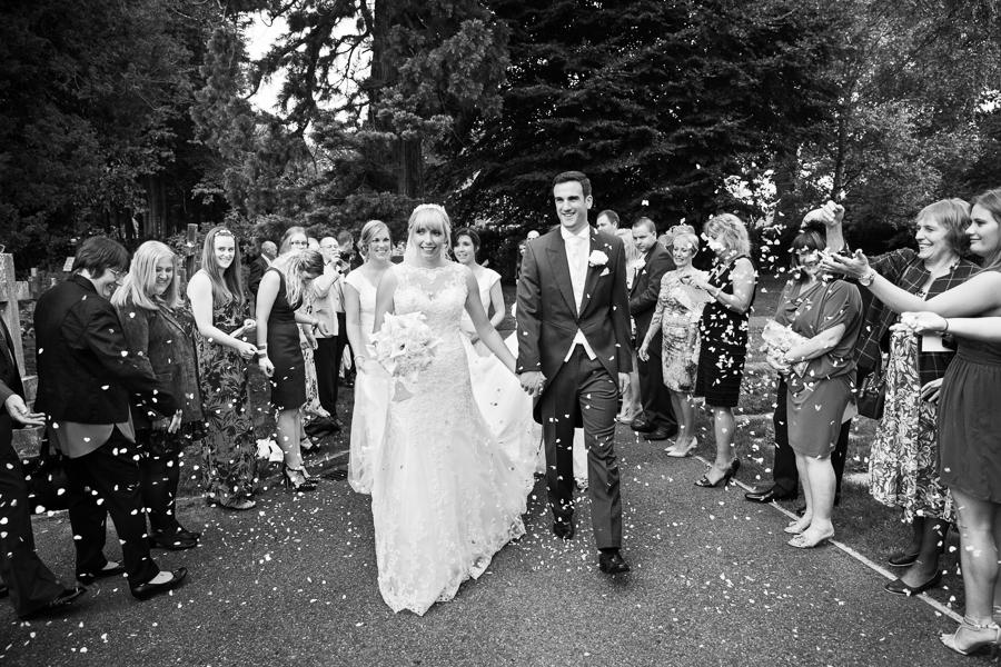 micklefield-hall-wedding-photography-022.jpg