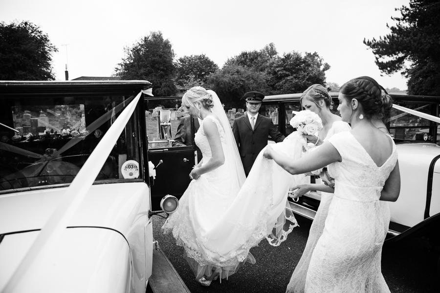 micklefield-hall-wedding-photography-023.jpg