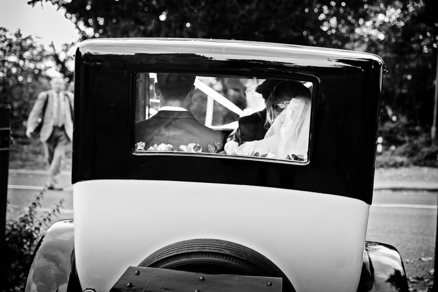 micklefield-hall-wedding-photography-024.jpg