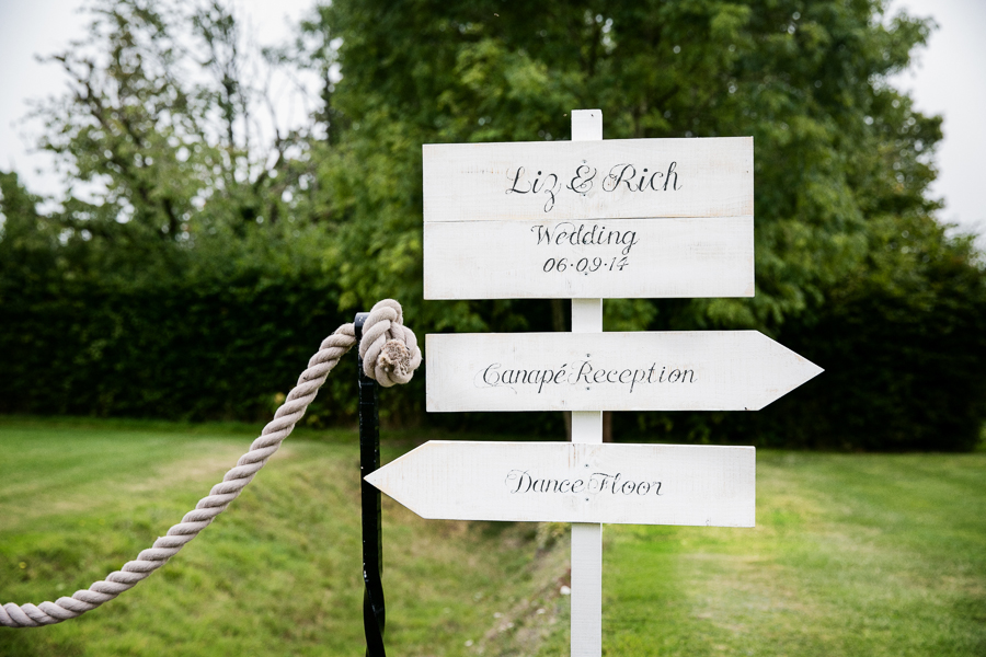 micklefield-hall-wedding-photography-025.jpg