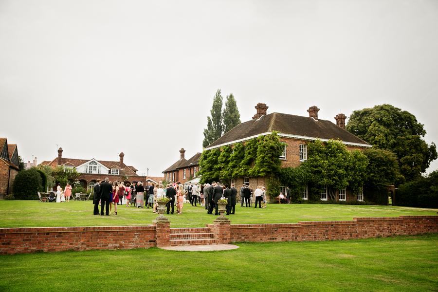 micklefield-hall-wedding-photography-026.jpg