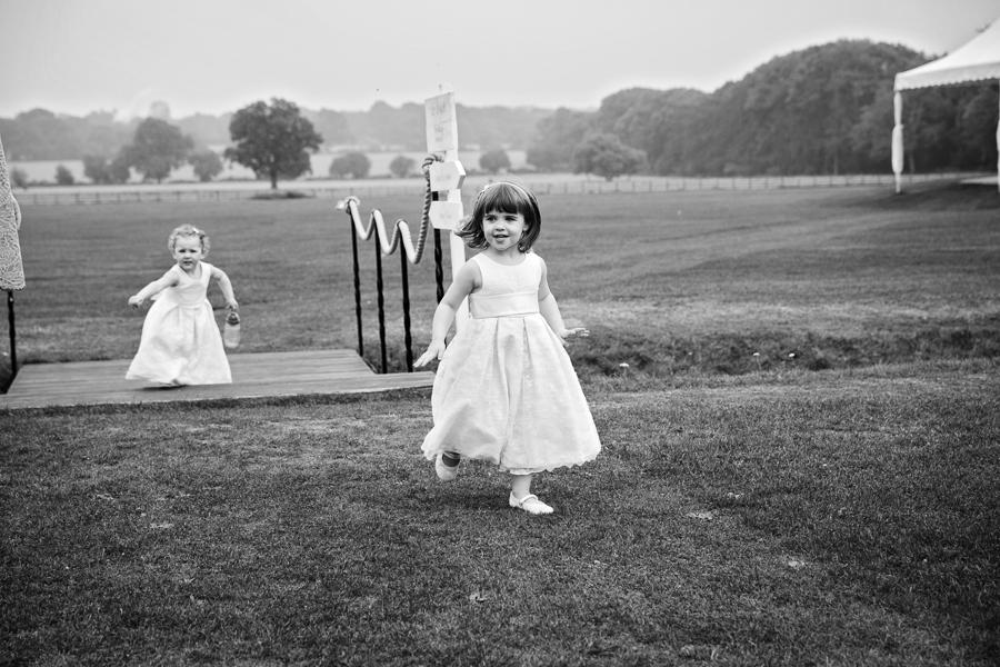 micklefield-hall-wedding-photography-027.jpg