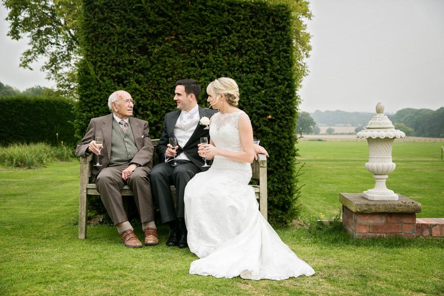 micklefield-hall-wedding-photography-029.jpg