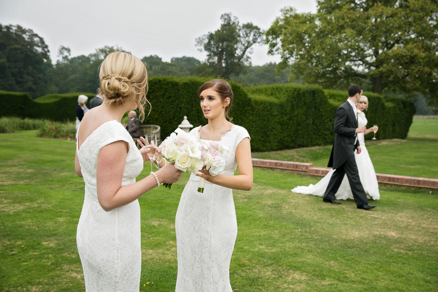 micklefield-hall-wedding-photography-032.jpg