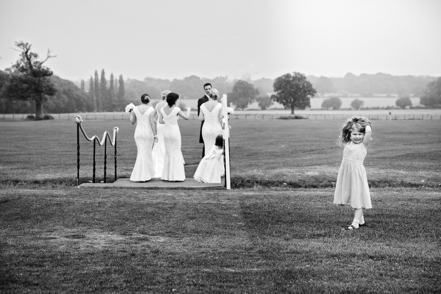 micklefield-hall-wedding-photography-033.jpg