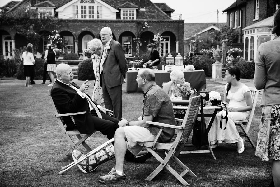 micklefield-hall-wedding-photography-035.jpg