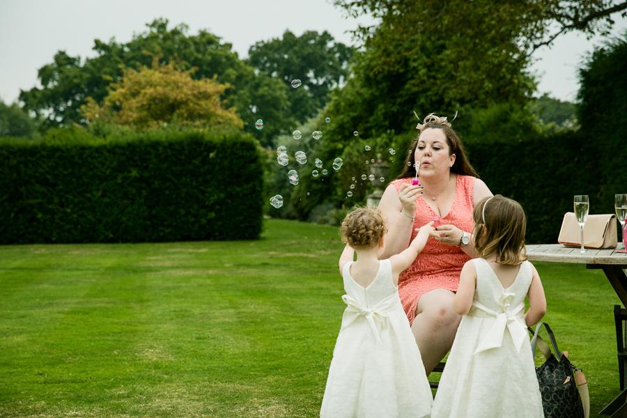 micklefield-hall-wedding-photography-036.jpg