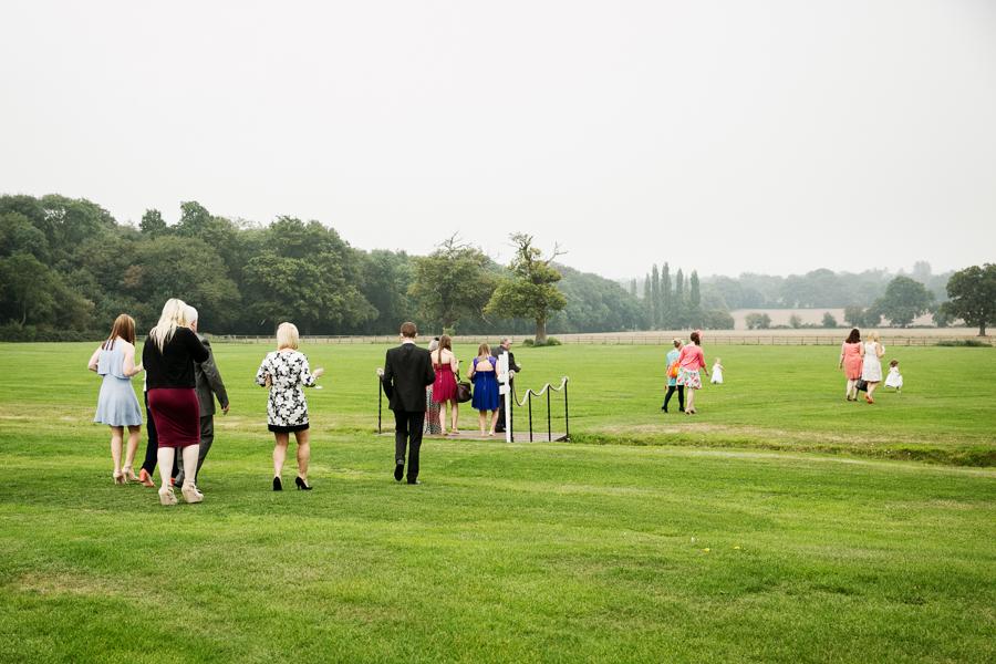 micklefield-hall-wedding-photography-037.jpg