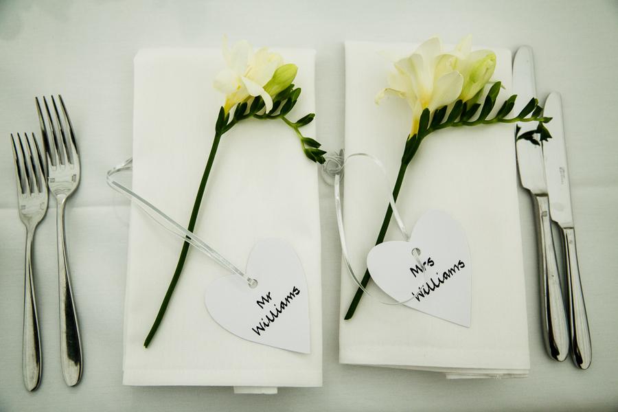micklefield-hall-wedding-photography-038.jpg