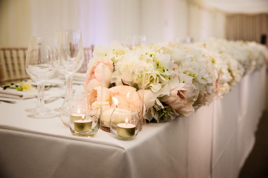 micklefield-hall-wedding-photography-039.jpg