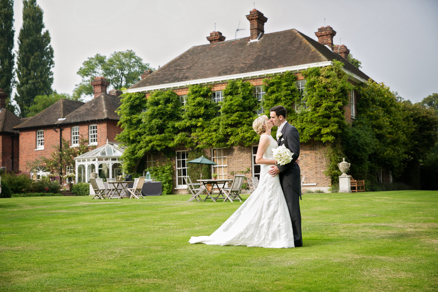 micklefield-hall-wedding-photography-040.jpg
