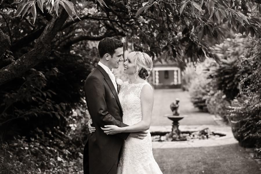 micklefield-hall-wedding-photography-041.jpg