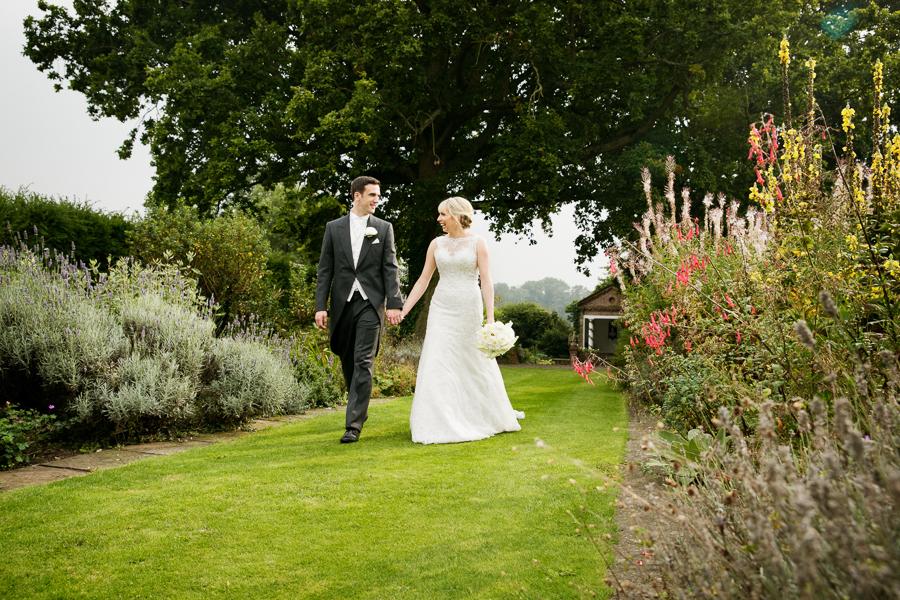 micklefield-hall-wedding-photography-042.jpg