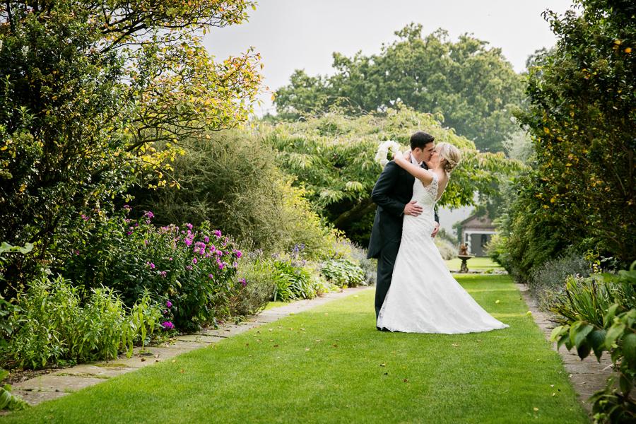 micklefield-hall-wedding-photography-043.jpg