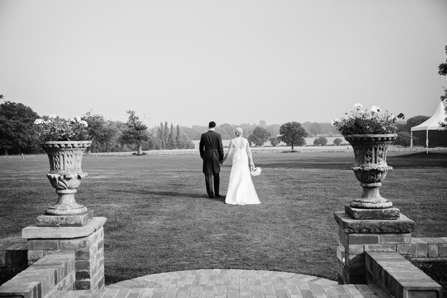 micklefield-hall-wedding-photography-045.jpg