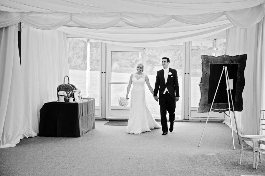 micklefield-hall-wedding-photography-046.jpg