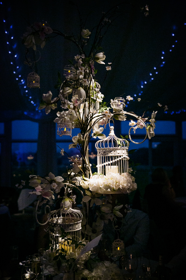 micklefield-hall-wedding-photography-047.jpg
