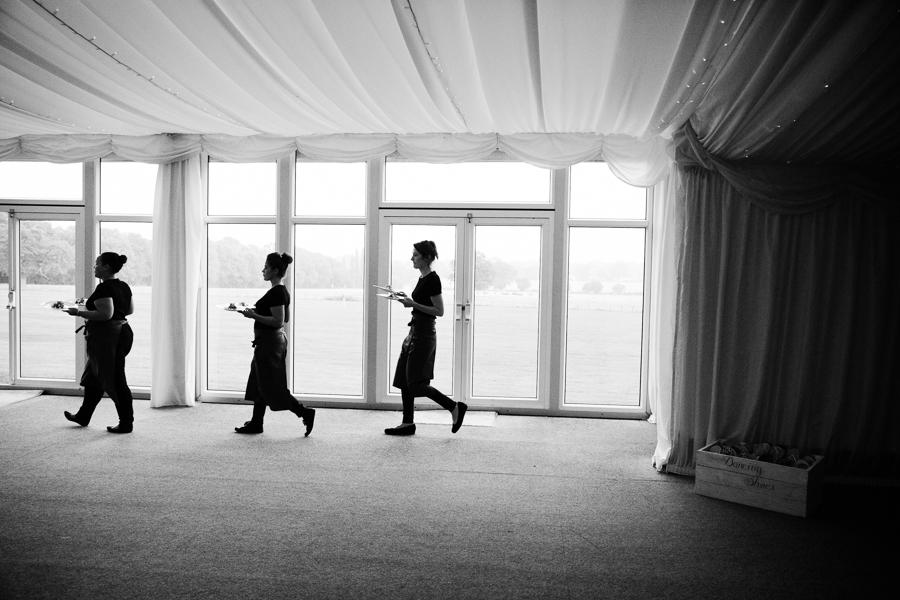 micklefield-hall-wedding-photography-048.jpg