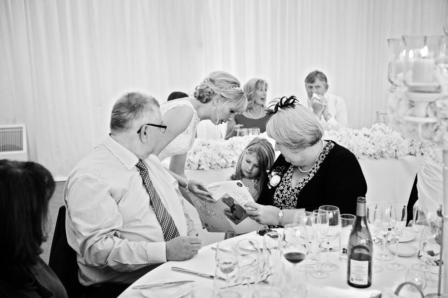 micklefield-hall-wedding-photography-049.jpg