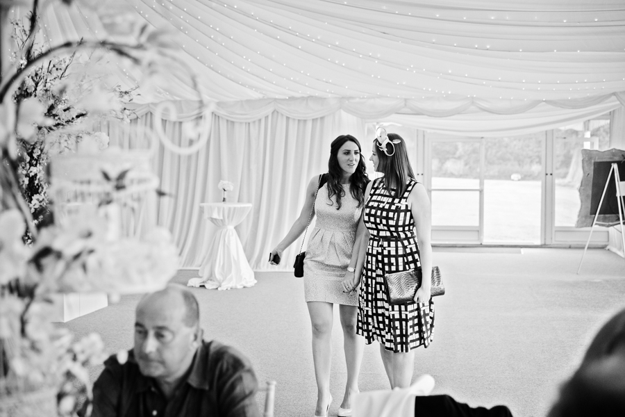 micklefield-hall-wedding-photography-050.jpg