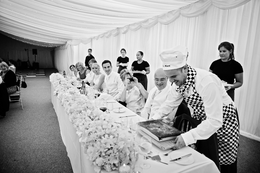 micklefield-hall-wedding-photography-051.jpg