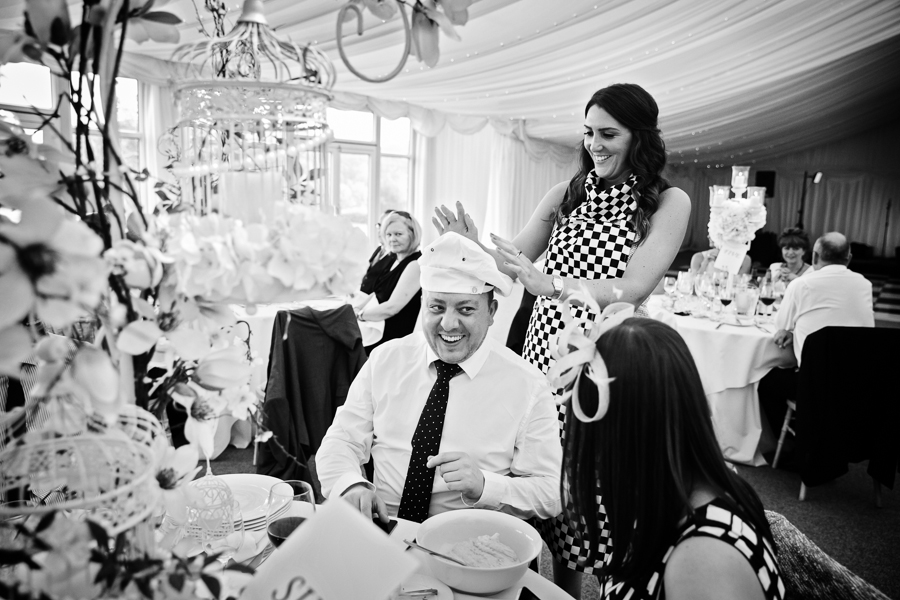 micklefield-hall-wedding-photography-053.jpg