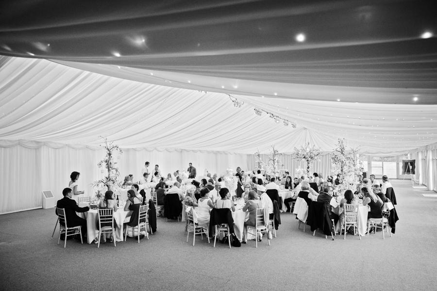 micklefield-hall-wedding-photography-054.jpg