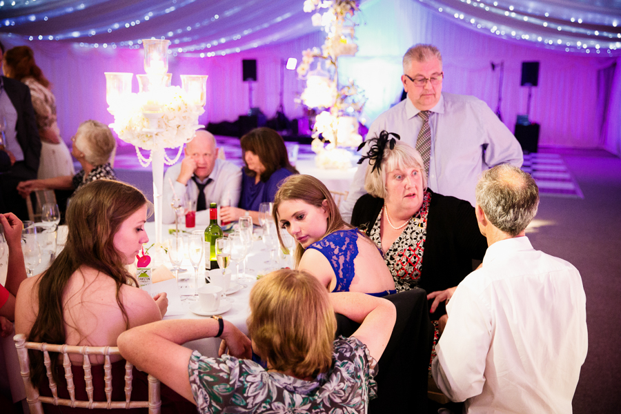 micklefield-hall-wedding-photography-055.jpg