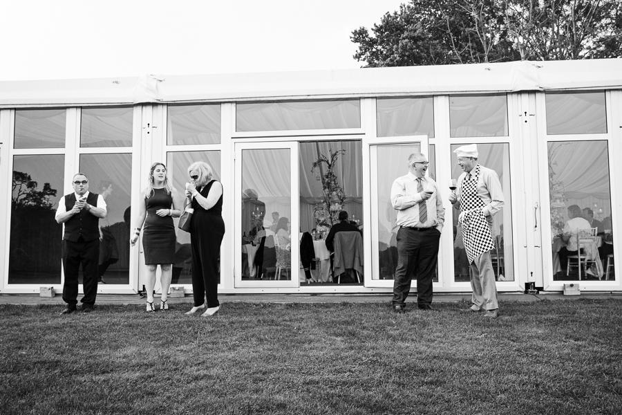 micklefield-hall-wedding-photography-056.jpg