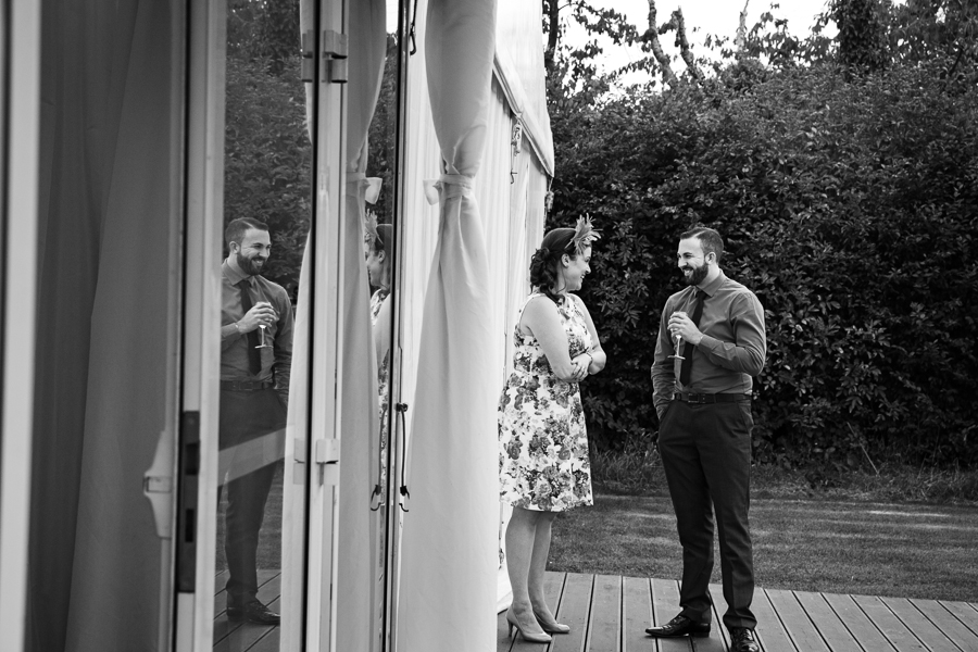 micklefield-hall-wedding-photography-057.jpg