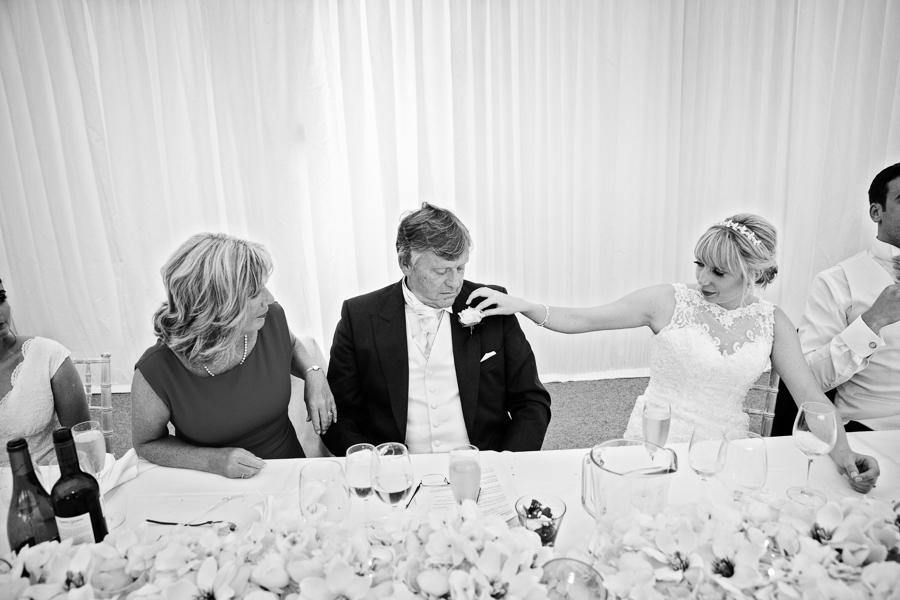 micklefield-hall-wedding-photography-058.jpg