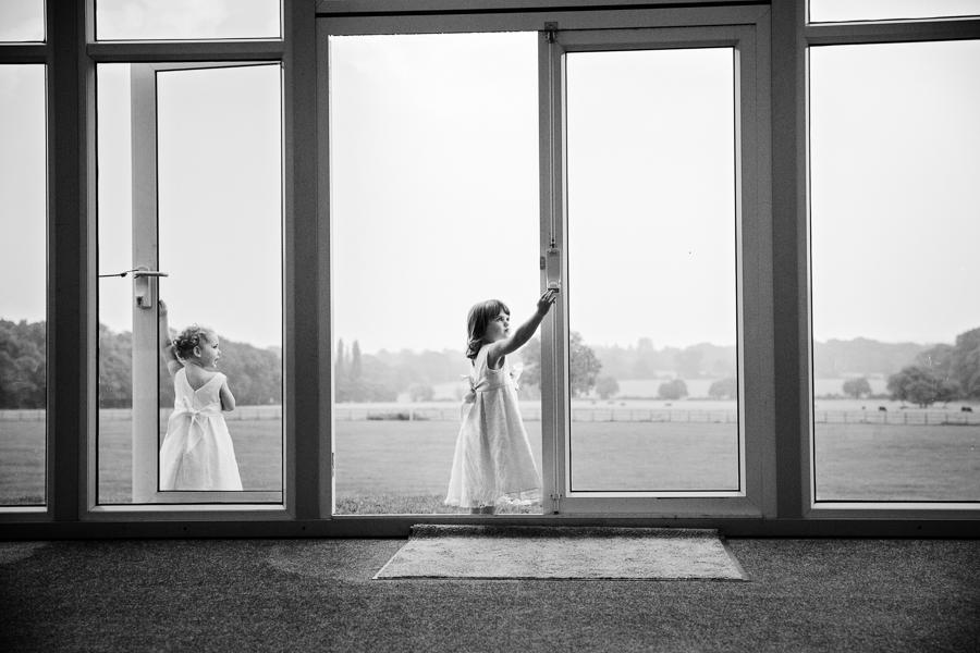 micklefield-hall-wedding-photography-059.jpg
