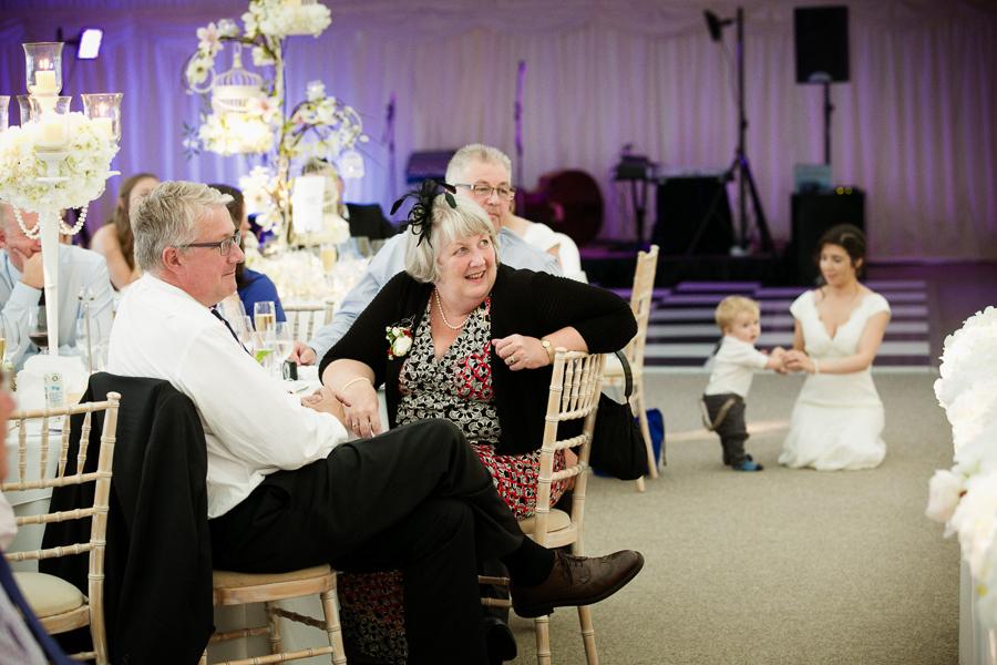 micklefield-hall-wedding-photography-060.jpg