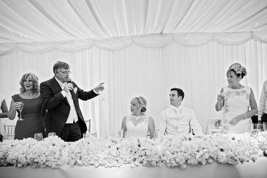 micklefield-hall-wedding-photography-061.jpg