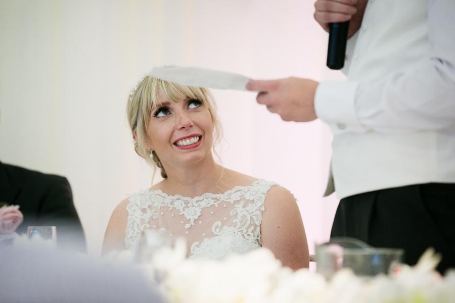 micklefield-hall-wedding-photography-062.jpg