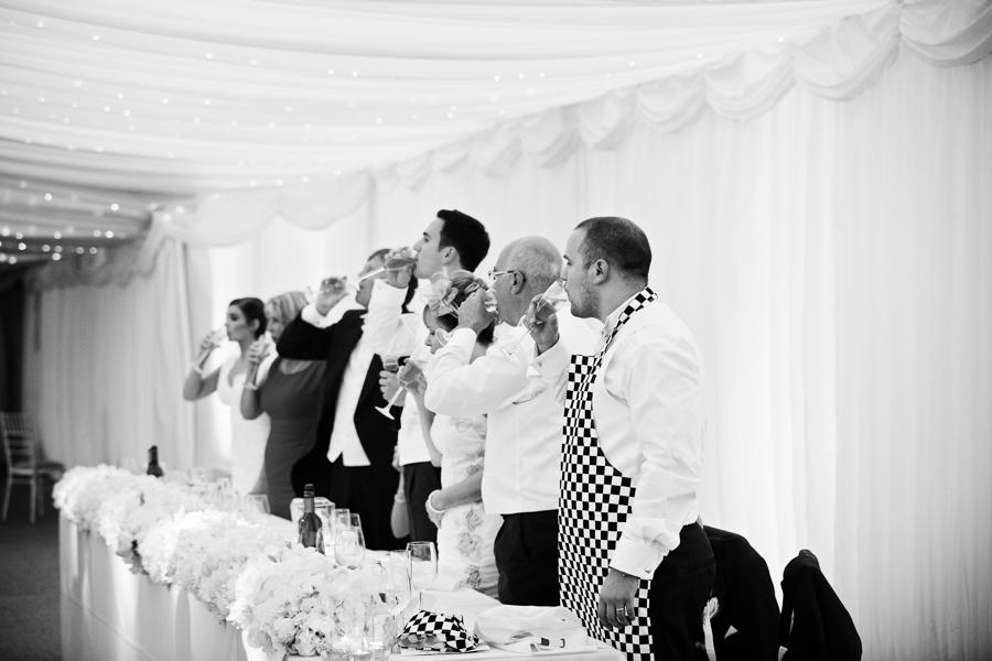 micklefield-hall-wedding-photography-063.jpg