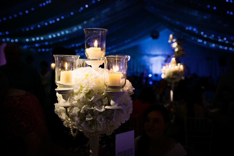 micklefield-hall-wedding-photography-064.jpg