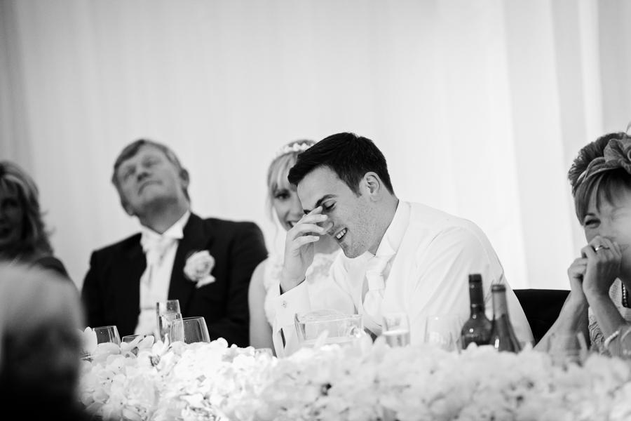 micklefield-hall-wedding-photography-065.jpg