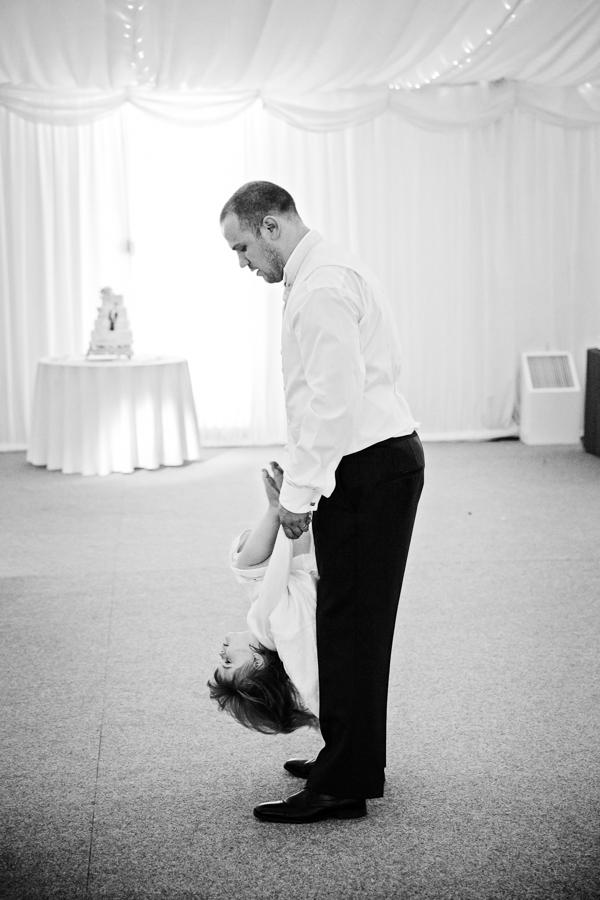 micklefield-hall-wedding-photography-066.jpg
