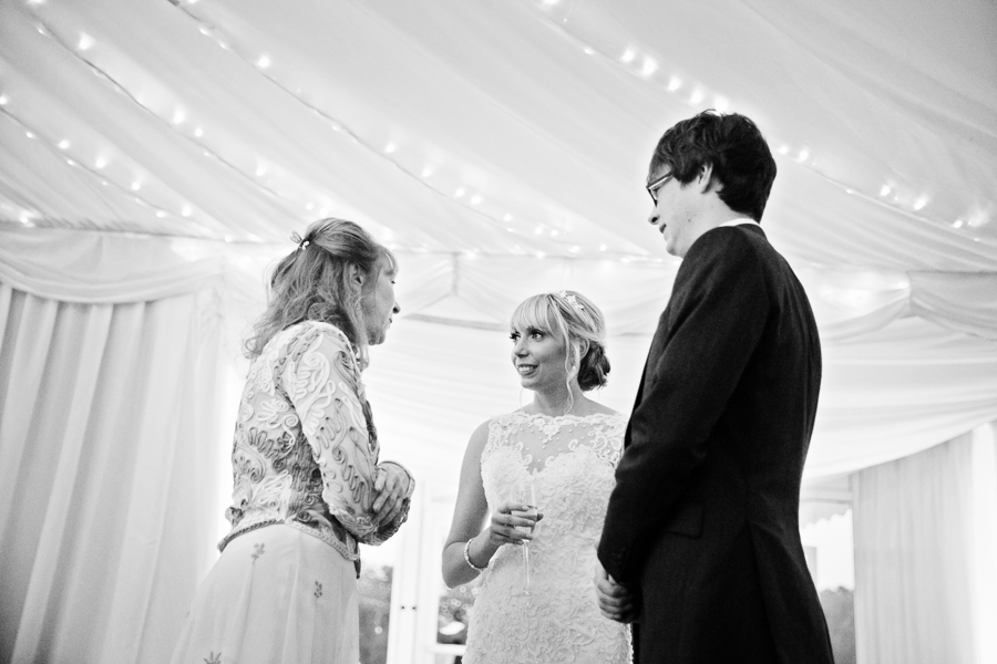 micklefield-hall-wedding-photography-067.jpg
