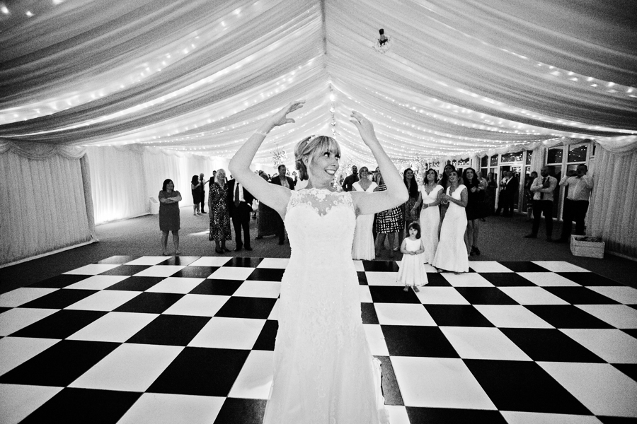 micklefield-hall-wedding-photography-069.jpg