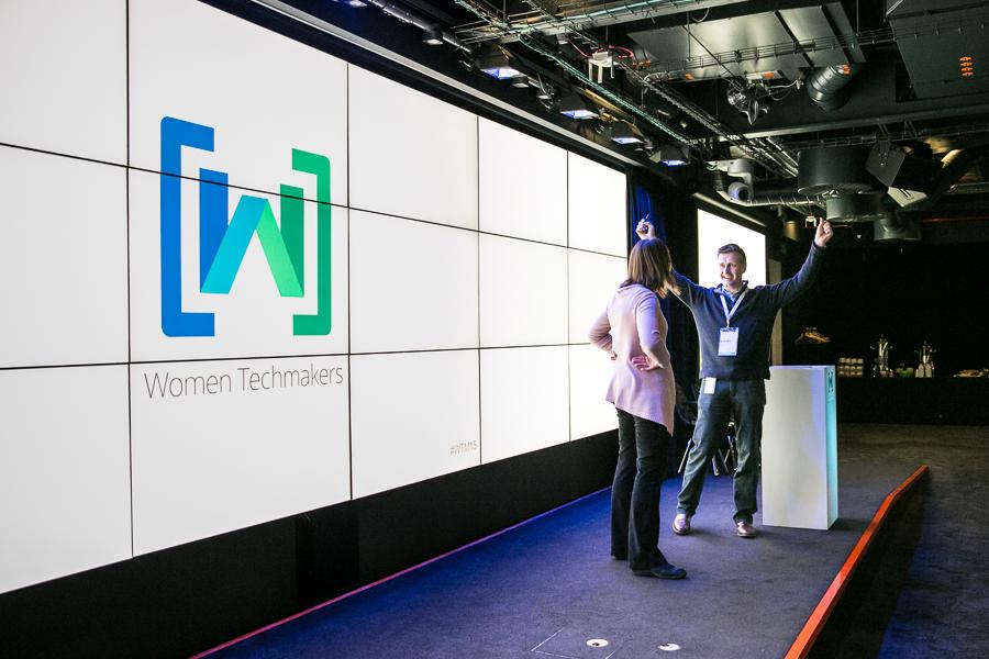 women-tech-makers-at-google-london-2015-002.jpg