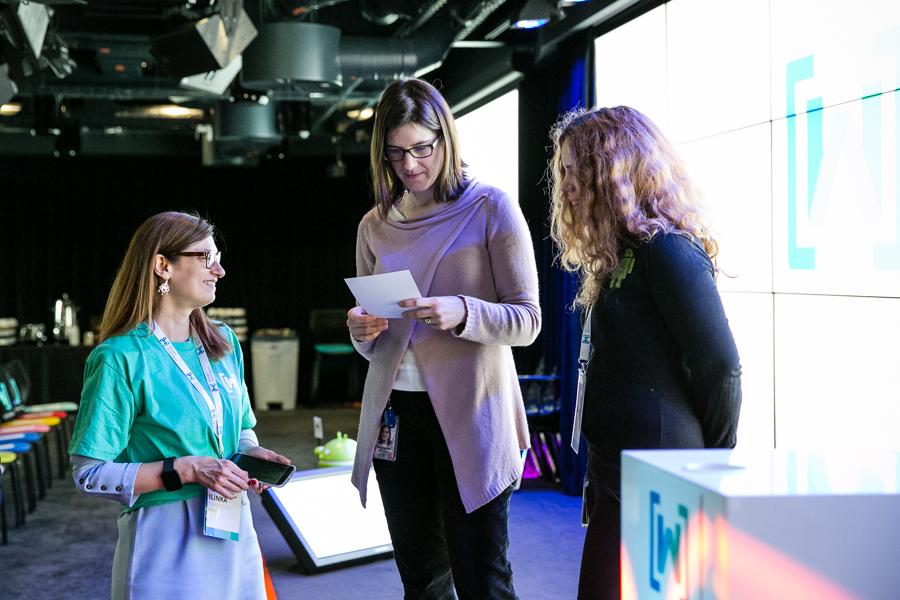 women-tech-makers-at-google-london-2015-003.jpg