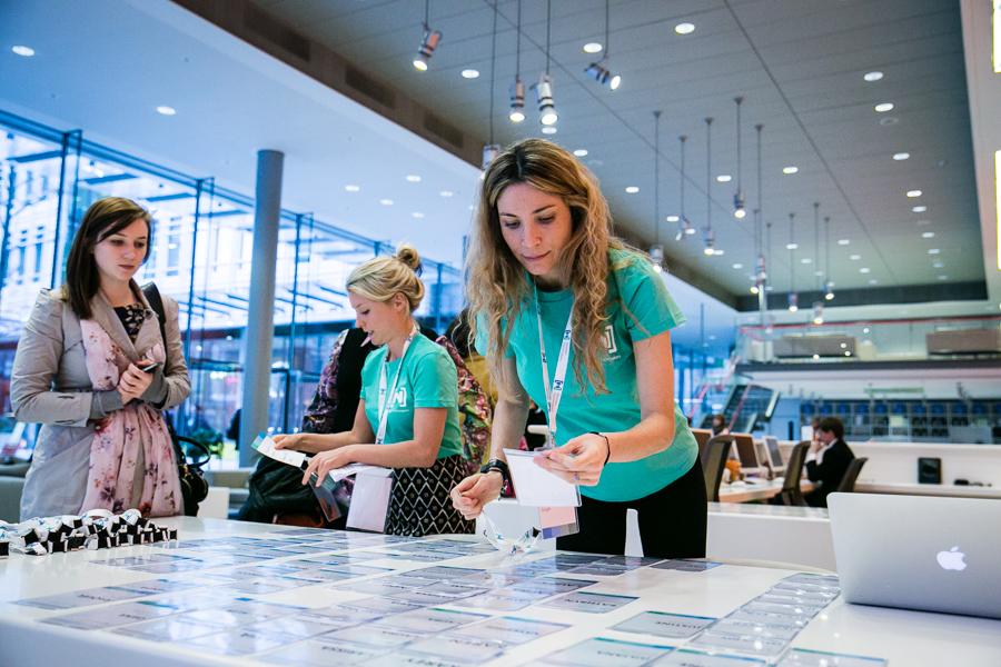 women-tech-makers-at-google-london-2015-004.jpg