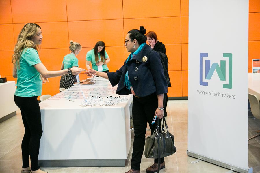 women-tech-makers-at-google-london-2015-006.jpg
